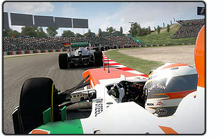 Codemasters-F1-2013-Sept