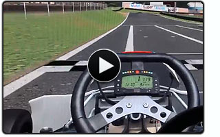 Game-Stock-Car-2013-Kart-track