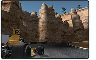 Game Stock Car Bryse