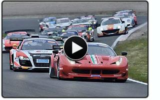 http://realracingnews.com/2014-supercar-challenge-round-1-circuit-park-zandvoort/