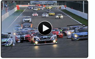 2014-Supercar-Challenge-Review