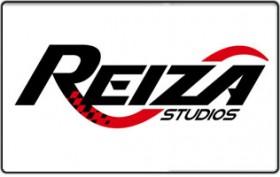 Reiza Studios