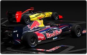AC_Formula Renault_3_5