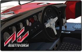 Assetto Corsa GT40