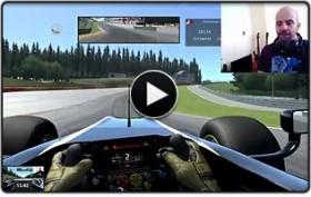 Assetto Corsa S02E01