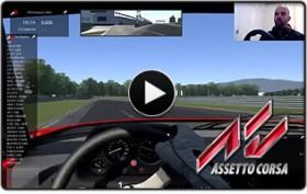 Assetto Corsa stream10
