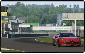 Assetto Corsa Track Updates
