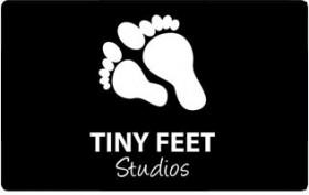 Tiny Feet Studios
